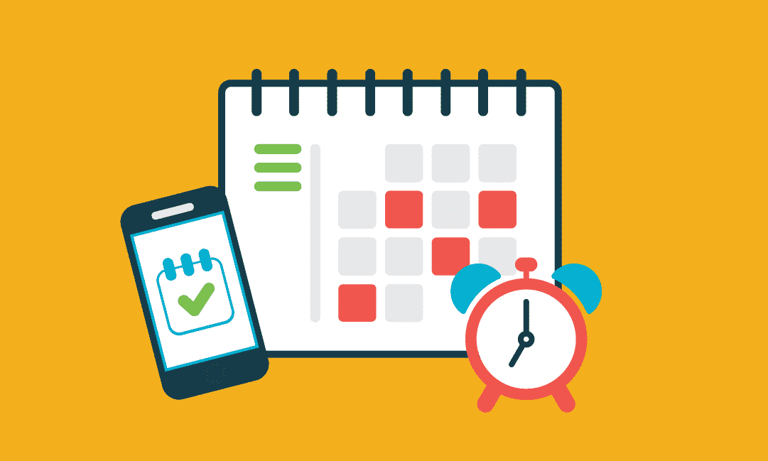 What is Automated Interview Scheduling and Why Recruiters Need It