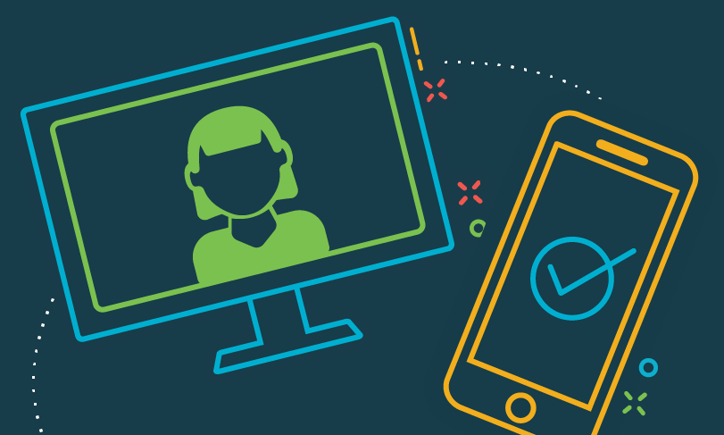 8 Helpful Resources for Virtual Recruiting During COVID-19 ...